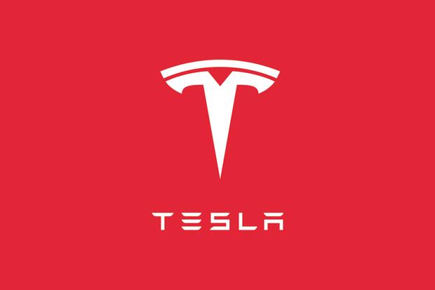 Elon Musk o elektrickém kamionu Tesla Semi