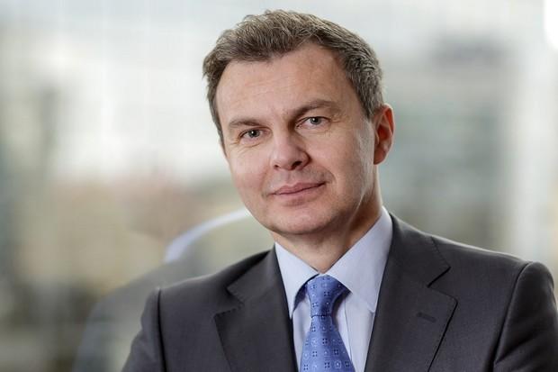 Generální ředitel Renaultu a Dacie ČR se rozpovídal nejen o Tesle