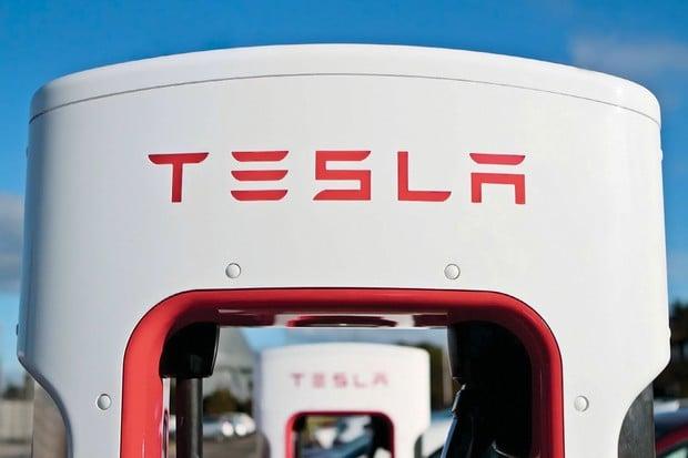 Starší Superchargery budou mít ještě vyšší výkon. Nabíjení se zkrátí o 20%