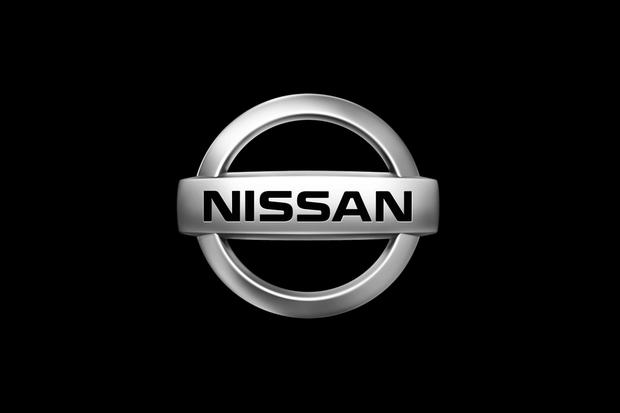 Jak je Nissan daleko ve vývoji autonomních vozů?