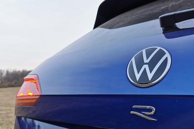 Volkswagen ID.6 dostane 85kWh baterii. V reálu ujede okolo 400 km