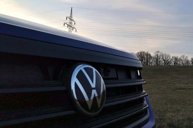 Po Audi oznámil ukončení vývoje spalovacích motorů i Volkswagen