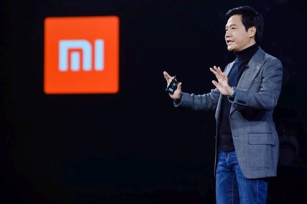 Xiaomi se zřejmě pustí do výroby elektromobilů