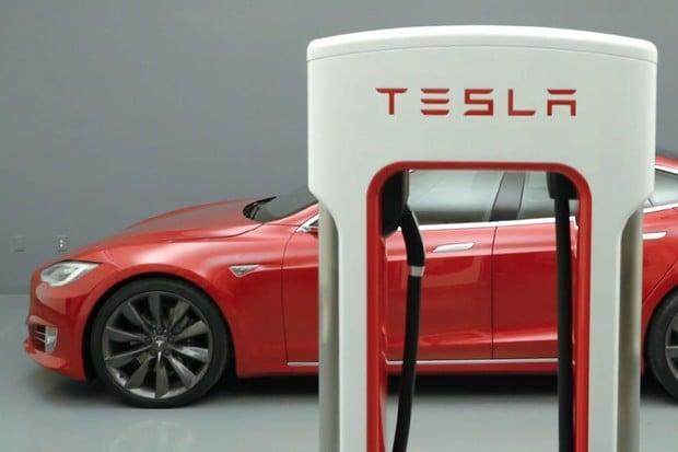 Tesla v Německu spustila Supercharger v3, je nejblíže ČR