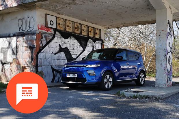 Luxusní elektromobil Zhiji L7, VW ID.4 GTX, prvorepubliková nabíjecí stanice a další