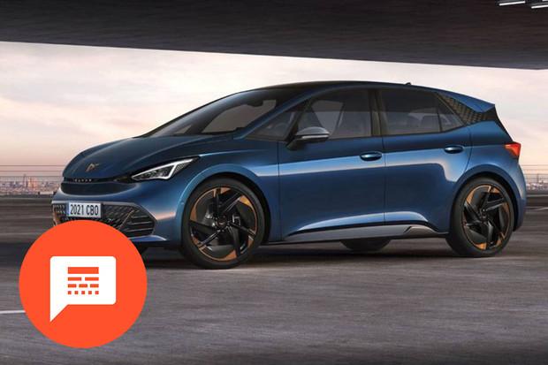 Tesla s raketovým motorem, BYD jde do Evropy, nejnovější Superchargery v ČR a další