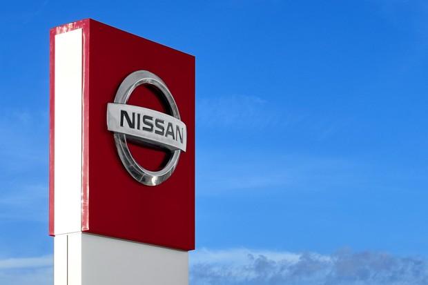 Nissan zahájil výrobu svého prvního čínského elektromobilu