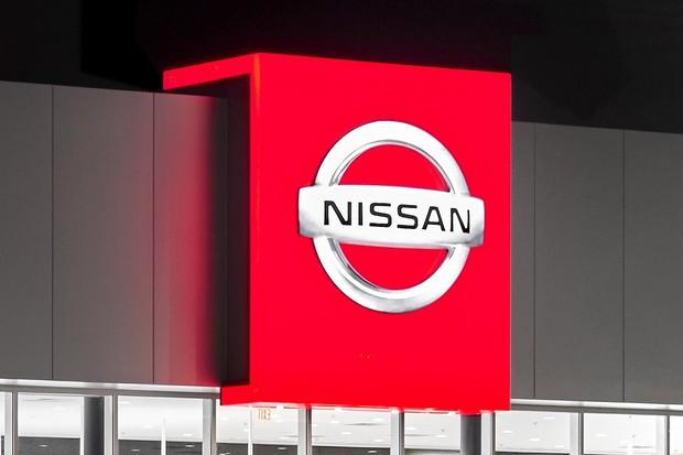 Nissan najímá sociology. Chce svá autonomní auta podrobit výchově