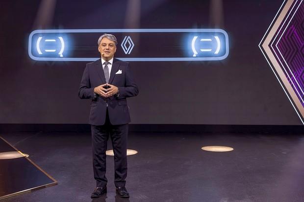 Strategie eWays. Renault Group se s plnou silou vrhá na elektromobilitu