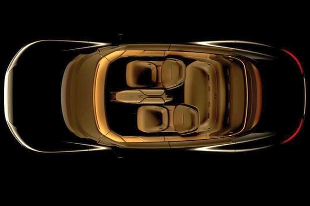 Audi se chystá změnit budoucnost. Ta nová bude velmi, velmi kulatá