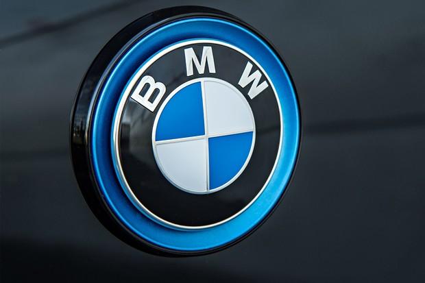 BMW poprvé ukázalo svůj nový model i1. Dočkáme se ho v roce 2021