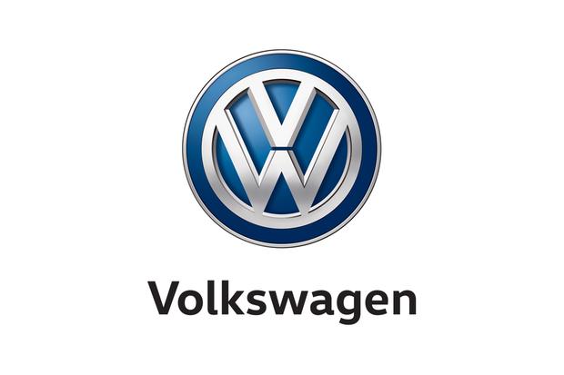 Volkswagen zase utrácel. Tentokrát za službu pro placení parkovného