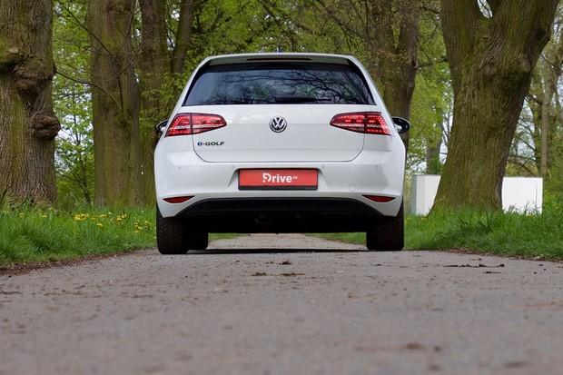 Rekordní prodeje aut do zásuvky hlásí i Německo, čtyřnásobek oproti loňsku