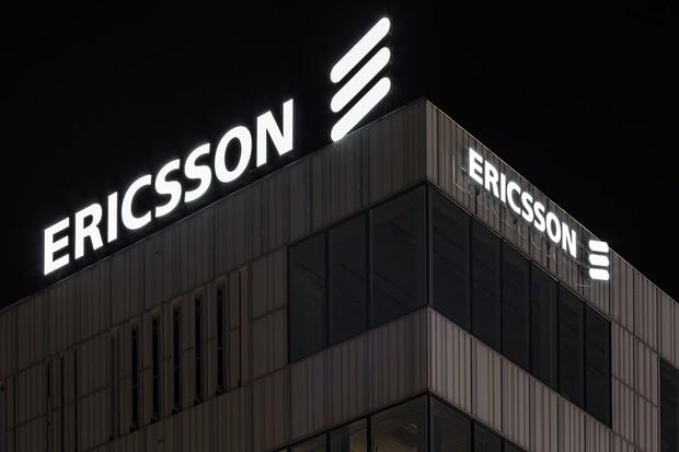 Ericsson, Orange a koncern PSA spojují síly. Cílem je připojení 5G pro automobily