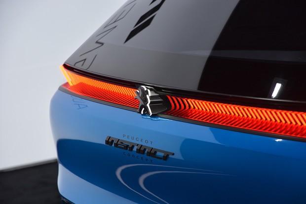 Stellantis plánuje ztrojnásobit prodej elektrických aut