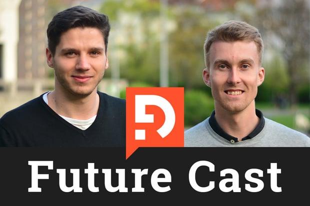 Future Cast #4: Škoda Karoq, znovuvzkříšený Fisker a výborně prodávající Tesla
