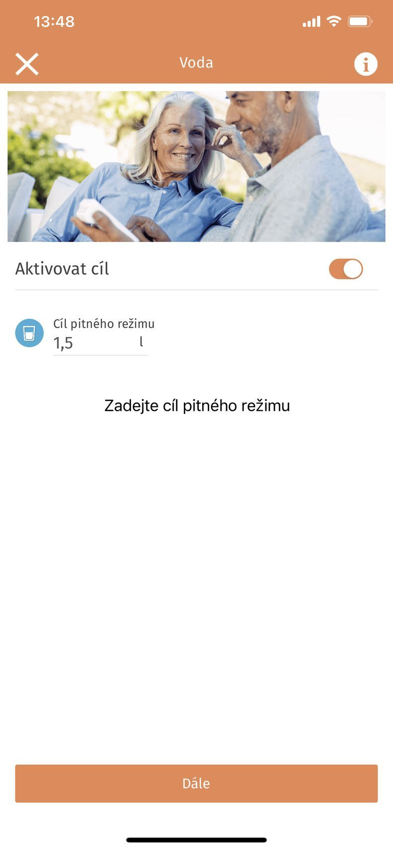 HealthManager