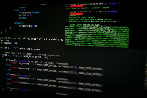 Interaktivní kurzy ukazují, kam se hackeři dostanou pomocí chytré žárovky