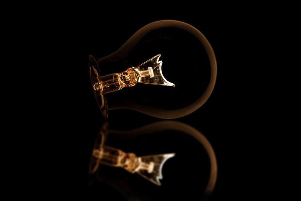 Ve Velké Británii bude zakázán prodej halogenových žárovek