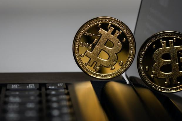 Salvador přijal bitcoin jako oficiální platidlo