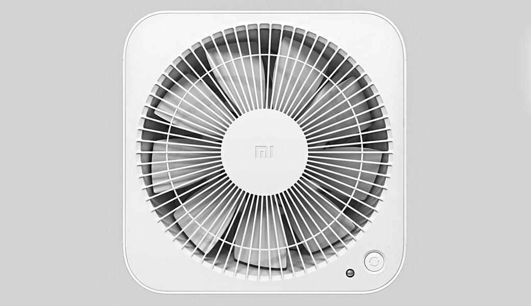 Xiaomi Mi Home – 3. část