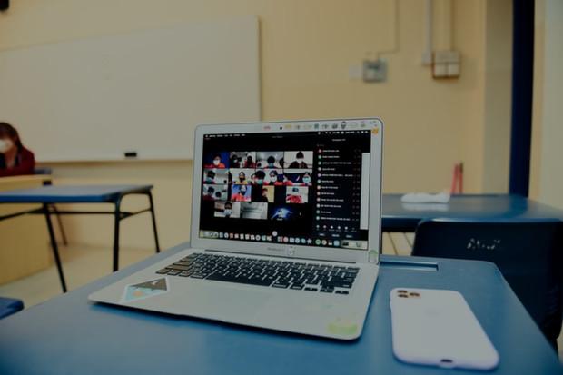 Videokonference v cizích jazycích vám díky Zoomu nemusí dělat starosti