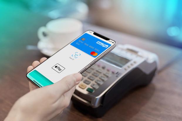 Mall Pay představil virtuální platební karty