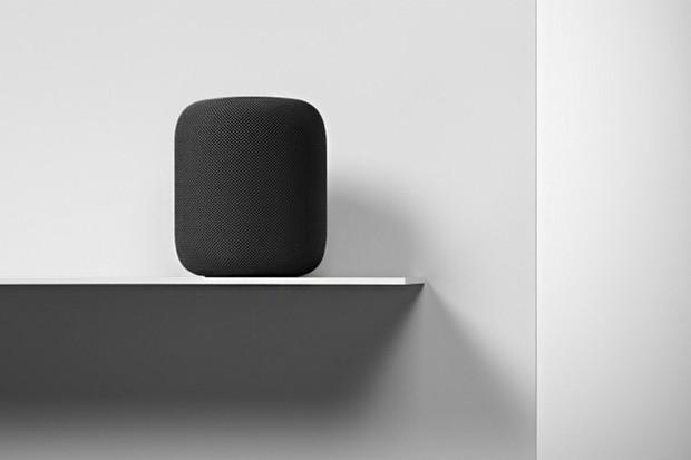 Apple po třech letech ukončuje prodej původního HomePodu