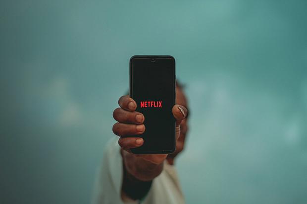Expanze Netflixu do herního světa byla oficiálně potvrzena