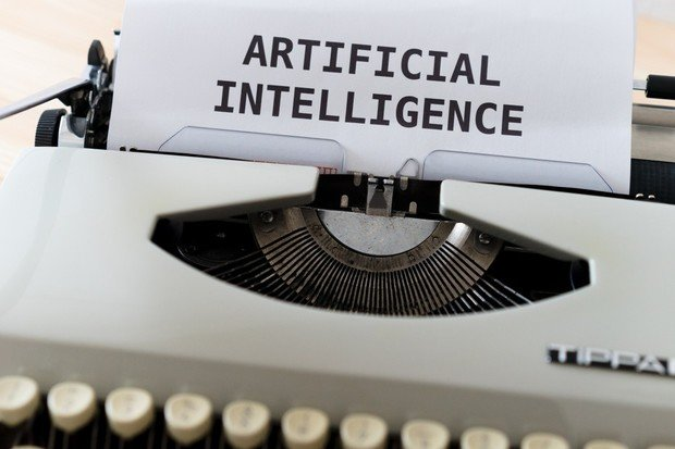 Může si umělá inteligence patentovat vynález? Americký soudce rozhodl, že ne