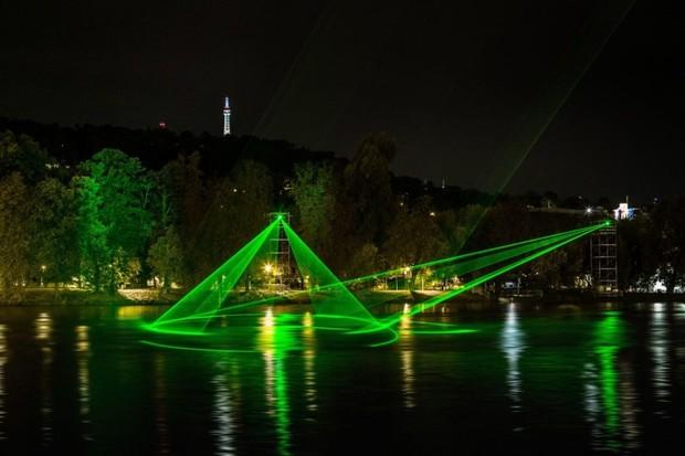 Festival Signal letos nabídne speciální trasu pro rozšířenou realitu