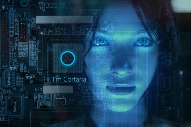 Microsoft změní oslovení své virtuální asistentky