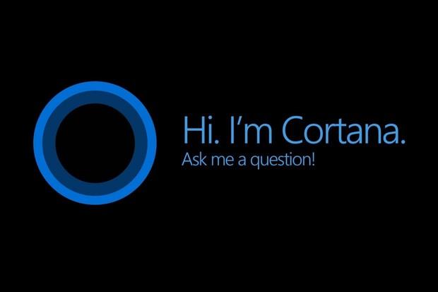 Microsoft ve snaze vylepšit Cortanu odkoupil další společnost