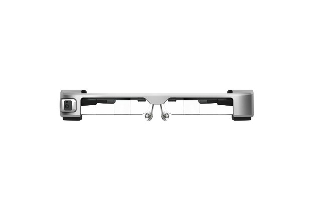 Epson uvádí na evropský trh nové chytré brýle Moverio BT-35E