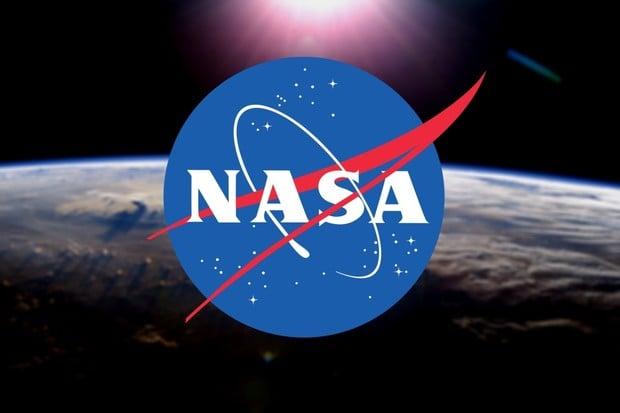 Skupina vědců z NASA získala důkaz oexistenci paralelního vesmíru