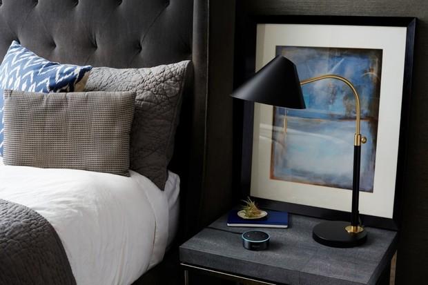 Amazon vytvořil speciální verzi Alexy pro hotely