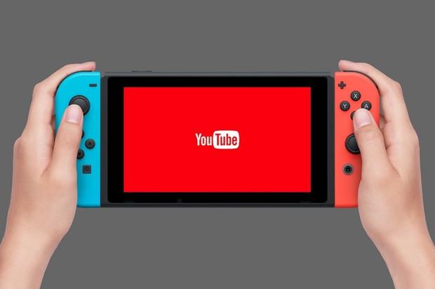 Původní Nintendo Switch oficiálně zlevňuje, stále je však poměrně drahé