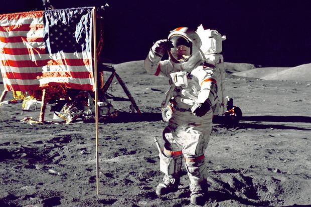 11 věcí, které možná nevíte o misi Apollo 11