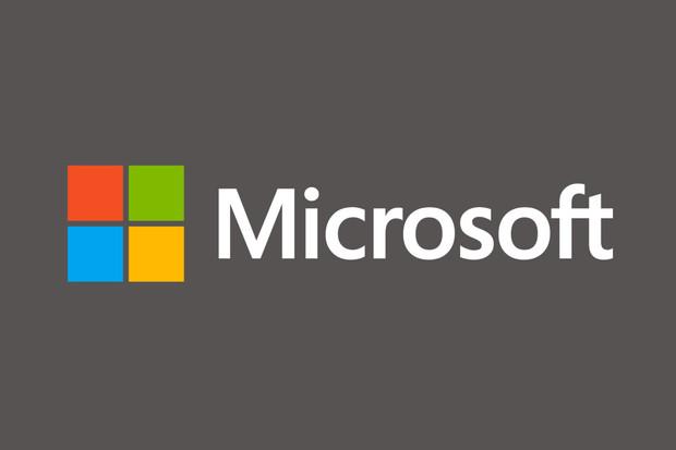 Microsoft vyvíjí nositelné zařízení pro pacienty s Parkinsonovou nemocí
