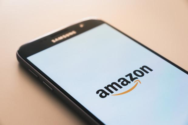 Amazon si patentoval e-shop budoucnosti. V hlavní roli je vzducholoď