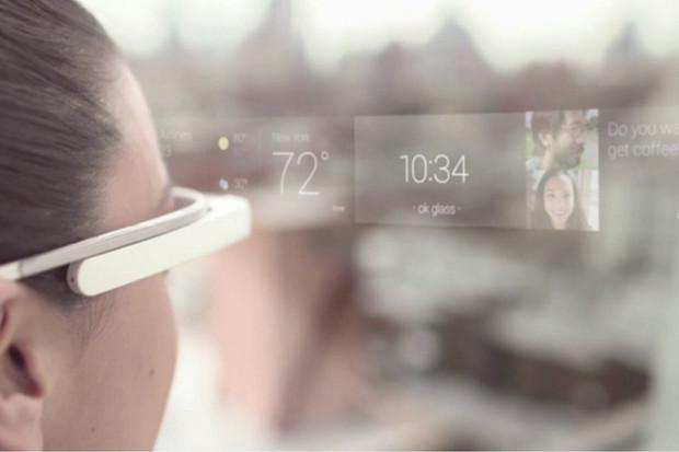 Technologie microLED se podle Digitimes stane budoucností chytrých brýlí