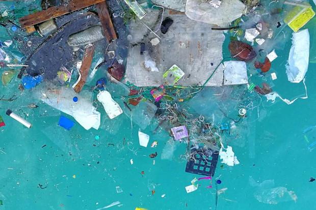 IBM představilo technologii VolCat, která způsobí revoluci v recyklování plastů