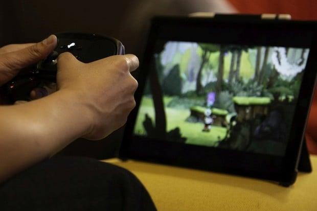 Steam Link Anywhere: hry z vašeho PC kdekoli na světě