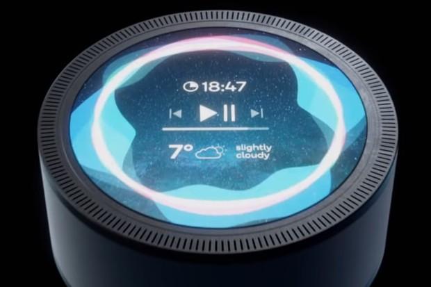 Qualcomm vyvinul nový čip pro domácí asistenty. Budou díky němu ještě chytřejší