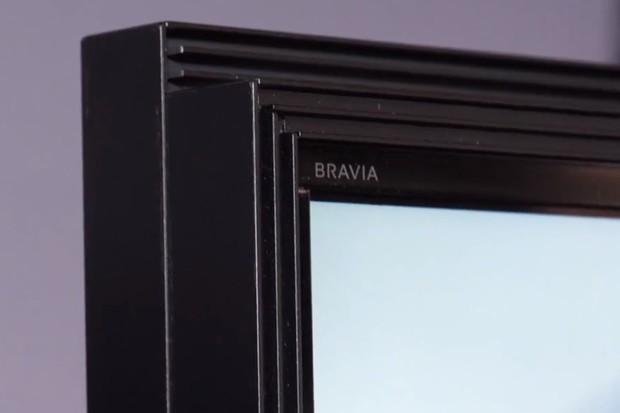 Sony představilo 8K televize. Cena vám vyrazí dech