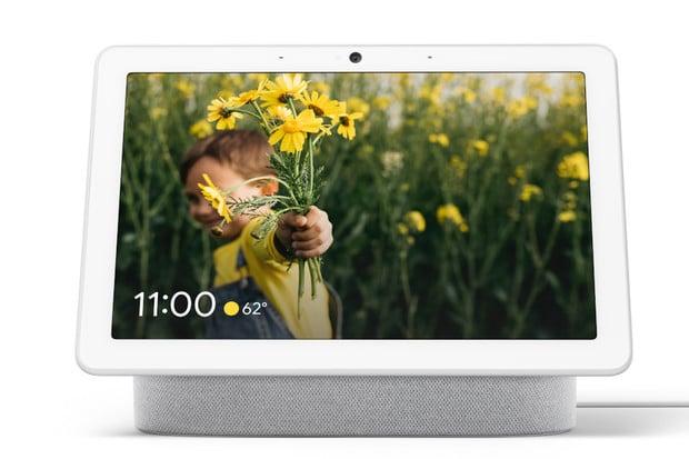 Domácí asistenti od Googlu se naučí připomínky pro ostatní členy rodiny