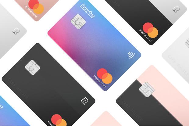 Oficiálně potvrzeno! Revolut bude podporovat Apple Pay již v červnu tohoto roku