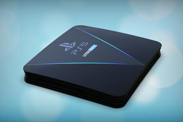 Sony PlayStation 5 nabídne superrychlé načítání i bestiální výkon