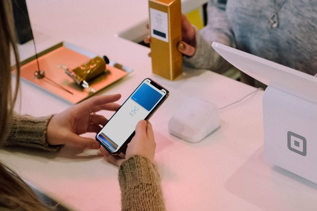 Je to tady! Apple Pay od dnešního rána funguje i na Slovensku