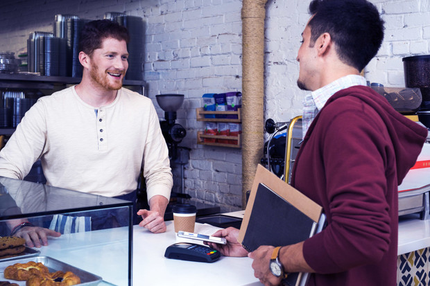 Banka CREDITAS a multibankovní aplikace Richee podporují Google Pay